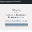 Alice nel Paese delle meraviglie01