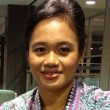 Aereo Malaysia abbattuto: le foto delle vittime 7