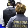 Mario Balotelli, ciuffo e sopracciglia biondi: foto nuovo look 3