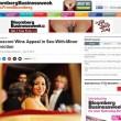 Berlusconi assolto, la notizia sui media internazionali 12