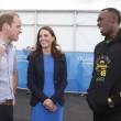"""Usain Bolt in Scozia: """"Quelli del Commonwealth giochi di merda"""" FOTO 3"""
