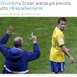 brasile germania ironia web 4