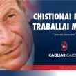 Cagliari, campagna abbonamenti. Zeman parla sardo (FOTO)