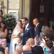 Giorgio Chiellini sposa Carolina Bonistalli a Livorno 3
