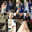 Giorgio Chiellini sposa Carolina Bonistalli a Livorno 2