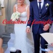 Giorgio Chiellini sposa Carolina Bonistalli a Livorno 5