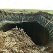 Crateri misteriosi in Siberia diventano 3 tra Yamal e Taymyr FOTO-VIDEO 3