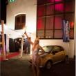 Belfast, due coppie fanno sesso nel parcheggio del nightclub 02