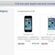 """iPhone 5 in vendita su eBay, torna lo store """"segreto"""" di Apple 2"""