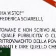 """Elena Ceste, lettera a Chi l'ha visto: """"È ora di dire quello che so"""" FOTO VIDEO 3"""