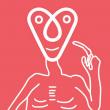 Airbnb, il nuovo logo scatena la Rete: da Ace Ventura ai Massoni 18