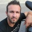 Federico Laurenti morto 5