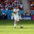 Formazioni. Germania-Argentina: Muller vs Messi (Mondiali, finale Maracanà)