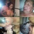 Juan Carlos Galaverna, orgia e video porno per il senatore del Paraguay