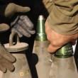 Israele invade Gaza. Oltre 260 vittime05