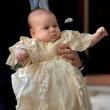 Principino George il 22 luglio compie un anno06