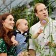 Principe George compie un anno02