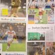 Mondiali 2014, Germania campione del mondo12