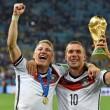 Mondiali 2014, Germania campione del mondo04