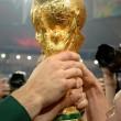 Mondiali 2014, Germania campione del mondo08