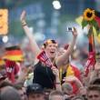 La Germania campione del mondo arriva a Berlino02