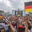 La Germania campione del mondo arriva a Berlino01