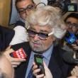 """Ue, Schulz presidente. Grillo attacca: """"Stop soldi a Italia, vanno alla mafia14"""