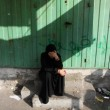 """Gaza, Onu: """"Usa armano Israele"""", che intanto mobilita altri 16mila soldati 9"""