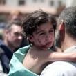 """Gaza, Onu: """"Usa armano Israele"""", che intanto mobilita altri 16mila soldati 2"""