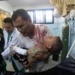 """Gaza, Onu: """"Usa armano Israele"""", che intanto mobilita altri 16mila soldati 3"""