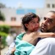 """Gaza, Onu: """"Usa armano Israele"""", che intanto mobilita altri 16mila soldati 5"""