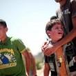 """Gaza, Onu: """"Usa armano Israele"""", che intanto mobilita altri 16mila soldati 6"""
