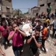 """Gaza, Onu: """"Usa armano Israele"""", che intanto mobilita altri 16mila soldati 7"""