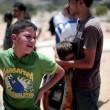 """Gaza, Onu: """"Usa armano Israele"""", che intanto mobilita altri 16mila soldati 8"""