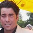 Ross Burden è morto 6