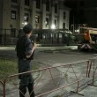 Aereo Malaysia abbattuto: familiari piangono le vittime02