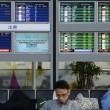 Aereo Malaysia abbattuto: familiari piangono le vittime12