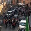 Tagliola al Senato, M5s e Lega in marcia verso Quirinale (FOTO)