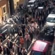Tagliola al Senato, M5s e Lega in marcia verso Quirinale (FOTO) 3