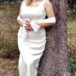 Usa, sesso con un 12enne: madre condannata a dieci anni 10