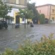 Maltempo nord Italia 7