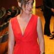 """Dagospia: """"Maria Elena Boschi sempre in bagno per riferire a Renzi"""" FOTO 15"""