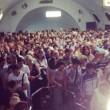 Russia, deraglia metro: 2 morti, oltre 80 feriti 2