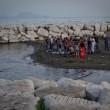 Napoli, a 13 anni annega sotto gli occhi dei fratelli: non sapeva nuotare 01