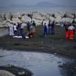 Napoli, a 13 anni annega sotto gli occhi dei fratelli: non sapeva nuotare 03