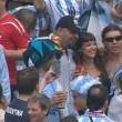 """Pablo """"Bebote"""" Alvarez: l'ultras mascherato che ha (quasi) beffato la polizia di Argentina e Brasile"""