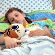 Gaza, nuovi scontri. Colpito un campo profughi: uccisi sette bambini