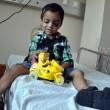 Gaza, nuovi scontri. Colpito un campo profughi: uccisi sette bambini 3