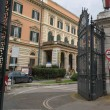 """Umberto I, spaccio di coca e furto di farmaci: il """"dark side"""" del Policlinico"""