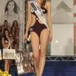 Rosaria Aprea picchiata dall'ex partecipa alle finali per Miss Italia04